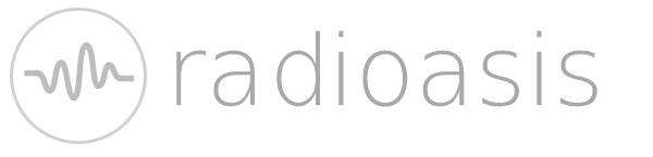 Radioasis.Com